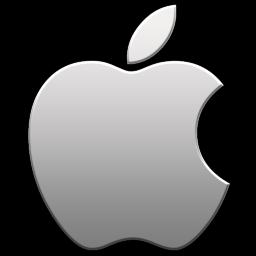 apple-it-services-logo