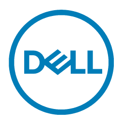 dell-it-support-logo