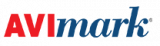 avimark logo