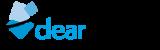 clearcanvas-logo